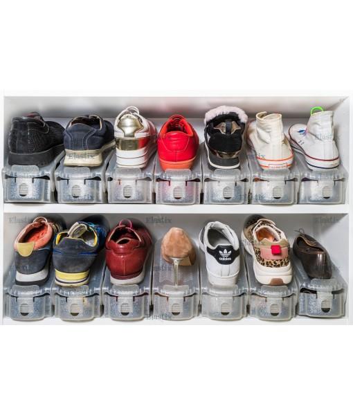 Organizator pantofi