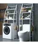 Organizator baie, toaleta sau masina de spalat