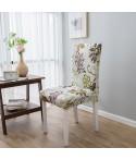 Husa scaun universala spandex/ Craft