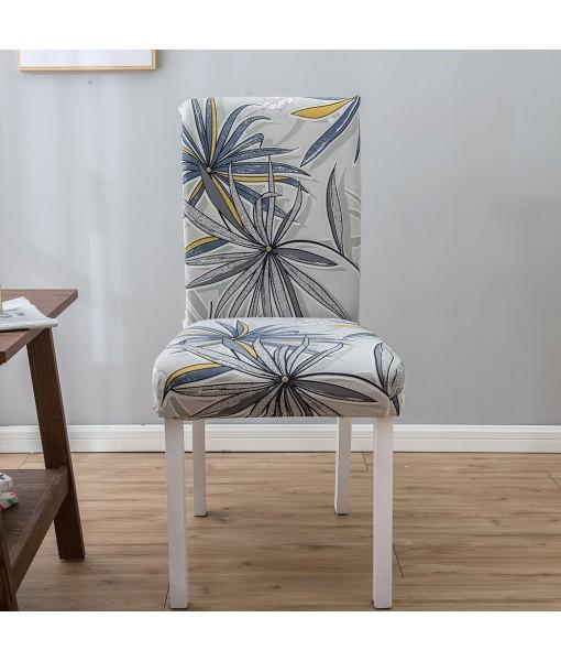 Husa scaun universala spandex/ Rio