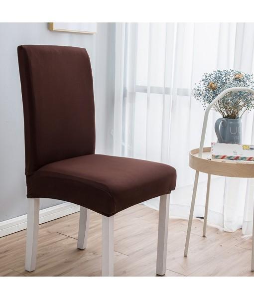 Husa scaun material elastic