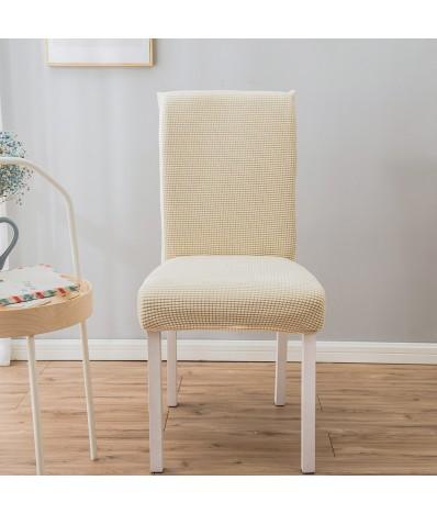 Husa scaun