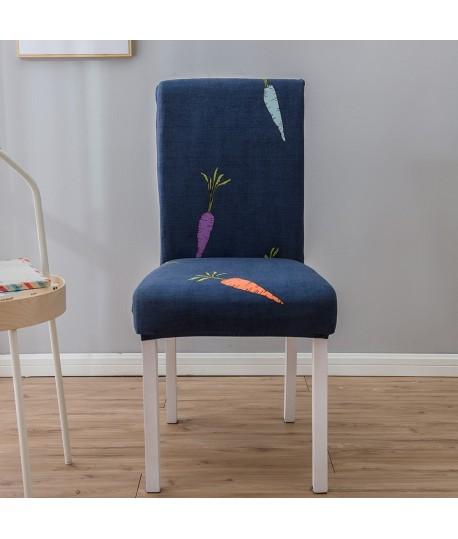 Husa scaun universala spandex/ Levi