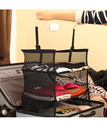 Organizator haine bagaj